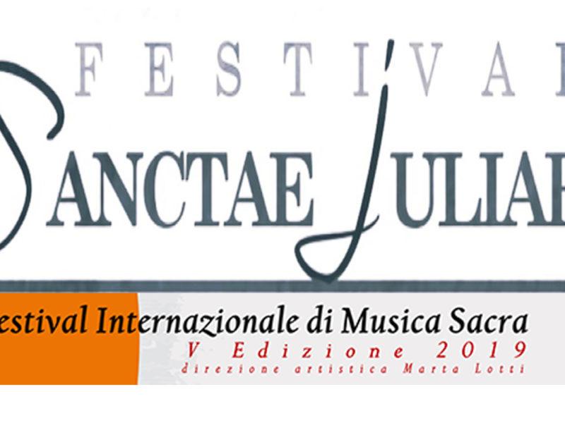 Festival Sanctae Juliae