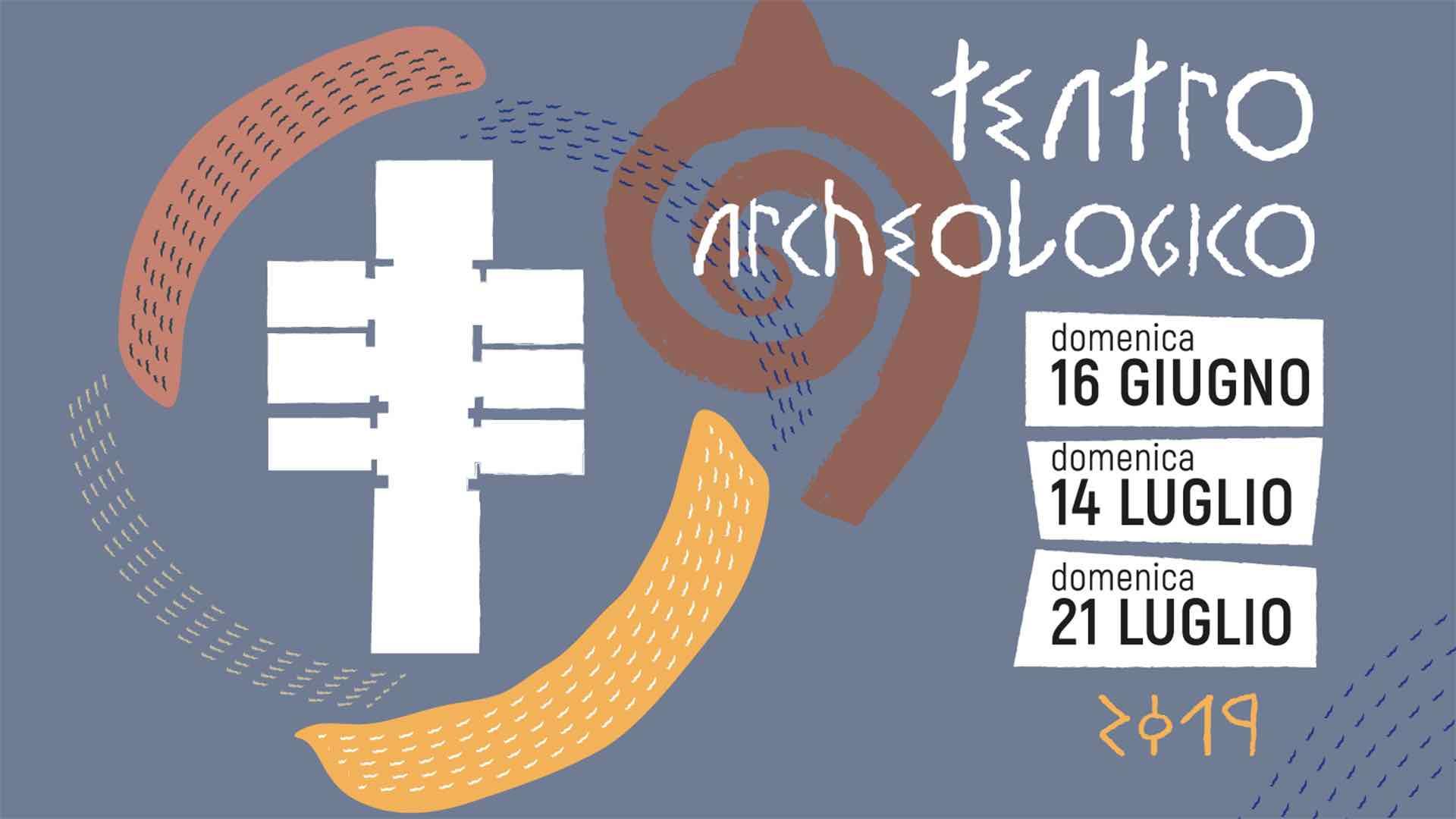 Teatro Archeologico_locandina
